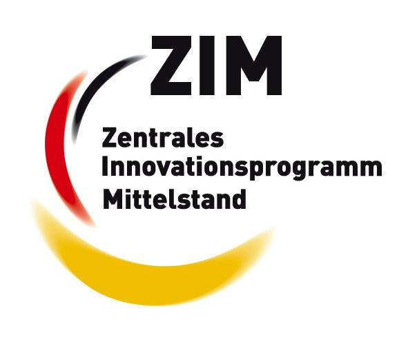 © ZIM / BMWi